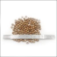 Фундук очищенный сырой 15, 17 Д, АЗЕРБАЙДЖАН,  (упак (5 кг))