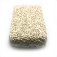 Кешью очищенный сырой вакуум DW360, ВЬЕТНАМ, (кор (22,68 кг))