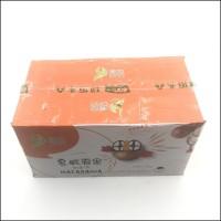 Макадамия в скорлупе вакуум 3А, КИТАЙ, (кор (4,9 кг))