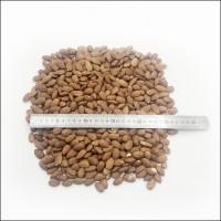 Миндаль очищенный небланшированный слабообжареный CARMEL 27, 30, РОССИЯ, (кг (22 кг))