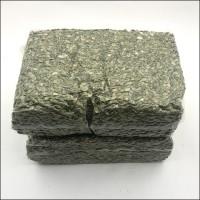 Семечки тыквенные очищенные сырые вакуум высший сорт АА, КИТАЙ,  (кор 10кг(5кг х 2шт))