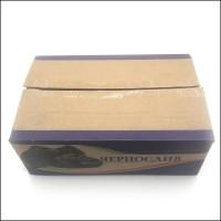 Чернослив сушеный без косточек, МОЛДАВИЯ,  (кор (10 кг))
