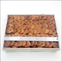 Курага сушеная Королевская, ТАДЖИКИСТАН,  (кор (5 кг))