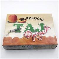 Курага сушеная Медовая, ТАДЖИКИСТАН,  (кор (5 кг))